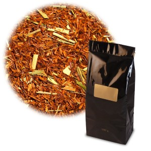 Rooibos Captain Fruity Bio