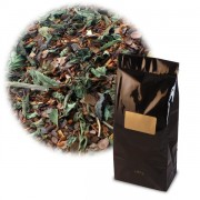 Rooibos Choco menthe
