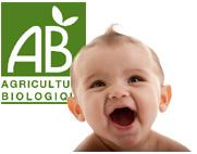 Agriculture biologique - Certifiée FR-BIO-01
